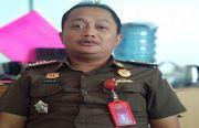 Buktikan Korupsi, Penyidik Siapkan Tujuh Jaksa Tuntut Kaling Gilimanuk