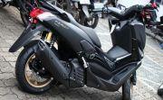 CATAT! Terlanjur Borong Motor NMax, Perbekel Diminta Kembalikan Uang