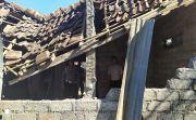 Astungkara, Rumah Terdampak Gempa Digelontor Bantuan