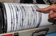Bali Diguncang Gempa Beruntun, BPBD Minta Warga Waspadai Info Hoax