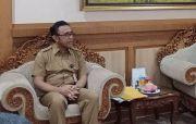 Jaya Negara Calon Kuat Walikota, Begini Respons PDIP Denpasar...