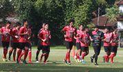 WOW! Tambah Kekuatan di Putaran 2, Bali United Siap Datangkan 2 Pemain
