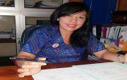 Komit Jaga Lingkungan, Perumda Air Minum Denpasar Dukung GCOR 2019