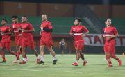 Prediksi Madura United vs Bali United: Awas Sapeh Kerrab Cari Korban!