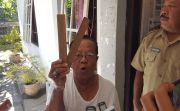 SAH! Lahan Sengketa di Banyuasri Resmi Jadi Hak Milik Pemkab Buleleng