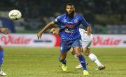 Bicara Netherland Connections, Kepincut Komentari Kualitas Bali United