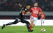 Prediksi Bali United vs Arema FC: Singo Edan Dilarang Menang