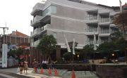 Ubud Over Budget Hotel, Home Stay Milik Warga Lokal Terancam