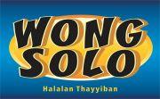 Wong Solo Komitmen Sokong Kampanye Anti Sampah Plastik