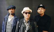 Soundrenaline Tanpa SID dan Band Mebasa Bali, Ini Respons JRX…