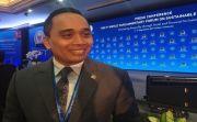 Supadma Rudana: Bali Jadi Inspirasi Dunia Implementasikan SDGs
