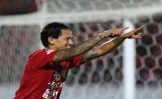 Boyong Empat Pemain Timnas ke Bekasi, Soal Peluang Main Tunggu Dulu
