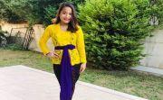 Kabar Duka, TKW Asal Buleleng Meninggal Dunia di Turki