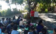 Kantongi 60 Pekerja Anak, Disnaker Buleleng Siapkan Program Karantina