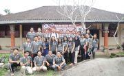 Libatkan 30 Mahasiswa, Berdayakan Ekonomi Kerakyatan Masyarakat Desa