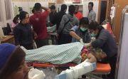 HOROR! Korban Jatuh di Jurang Ngongkong Ngaku Dalam Pengaruh Mistis
