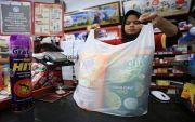 Nekat Belanja Pakai Kantong Plastik di Badung, Siap-siap Kena Sanksi