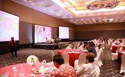 Bupati Giri Prasta Paparkan Strategi Badung Mengembangkan BUMDes