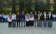 Selamat! MAN 1 Jembrana Raih Emas KSM Nasional di Manado