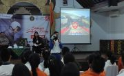 Astra Motor Bali Gagas Kampanye Sarjana Cari_Aman