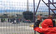 Sewa Pesawat, ACT Fasilitasi Kepulangan Pengungsi Wamena