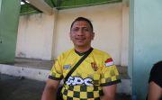 Target GPS di PSPS; Antara Widiade, Lolos Degradasi, dan Pemain Bali