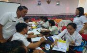 Pemkab Buleleng Tunggu Formasi CPNS, Ayo Siapa Mau Daftar?
