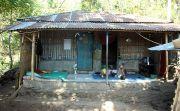 Penuhi Syarat PKH, 1.673 Warga Miskin Buleleng Terima Bantuan Pusat