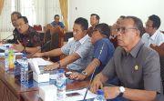 Dewan Tolak Hibah Dipangkas, Malah Minta Naik Rp 2 Miliar per Anggota