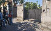 OMG! Sebelum Dibekuk, Dua Terduga Teroris Survei Lokasi Teror di Ubud