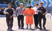 Ayah Dipenjara, Anak Main Narkoba, Polisi Ungkap Peran Jaringan Lapas