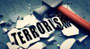 Rata-rata Berpendidikan Tinggi, Ini Ciri Lain Teroris Versi Kriminolog
