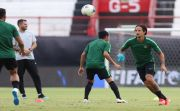 Prediksi Indonesia vs Vietnam; Kalah Lagi, Simon Siap-siap Ditendang!