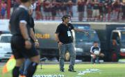 Pantau Eks Skuad Timnas, Ini Bocoran Terbaru dari Coach Teco…