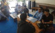 Persaingan Kerja Ketat, Tamba Dorong Pemuda Bali Tingkatkan Skill