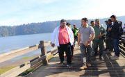 Tata Danau Buyan, Pemkab Buleleng Siapkan Rp 50 Miliar