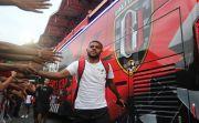 Bus Baru Semangat Baru, Bukti Bali United Sejajar Klub Besar Liga 1
