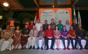 Sanur Hospitality Forum Terbentuk,Cok Ace Ingatkan Sustainable Tourism