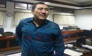 Ulangi Keributan, Koster Ancam PAW Anggota DPRD Bali Tukang Ricuh