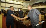 Terakhir Lolos ke Senayan 1999, Akui Masalah Paling Banyak di Daerah