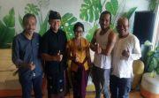 Woow, Artis Pop Bali Lintas Generasi Bakal Ramaikan Festival Bali Jani