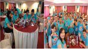 BPJS Kesehatan Apresiasi Badan Usaha Patuh di Kabupaten Jembrana