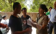 KLIR! Ganti Rugi Proyek Shortcut Singaraja - Denpasar Cair Desember?