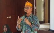 Kabar Baik, Kementerian LKH Buka Peluang Desa Adat Kelola Hutan Adat