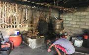 Arak Bali Dianaktirikan, Parta Sebut BUMN Badan Usaha Milik Nenek Lu