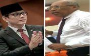 HOT! Sudirta Minta Wisnuthama Tak Buat Wacana Provokasi dan Adu Domba