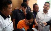 Paksa Pelajar SMK Threesome,Pasangan Kekasih di Bali Terancam 15 Tahun