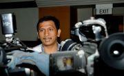 Pasek Suardika Ingatkan Menpar Wisnutama Tak Bikin Stigma Negatif Bali