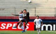Geram Tahir Main Kontra Bali United, Coach Teco: PSSI Harus Tegas