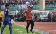Paham Gaya Main Bali United, Banur Bongkar Rahasia Melatih Coach Teco